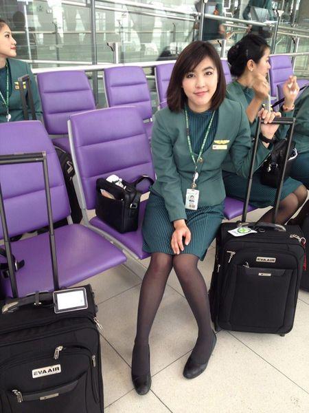 Nguong mo tai nang va nhan sac cua nu co truong xinh dep nhat Thai Lan - Anh 6