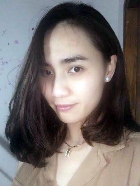 Kieu nu Sai Gon me hoac nhan tinh giup minh buon ma tuy - Anh 1