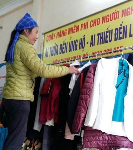 Am long quay quan ao: 'Thieu den lay, thua cho di' tai Ha Nam - Anh 3