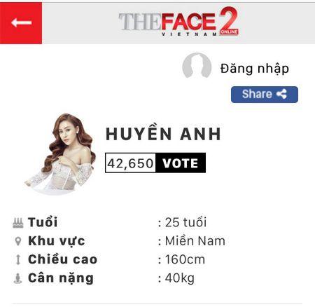 Clip: Chi voi 1 phut, ban se 'do guc' truoc co nang nao cua The Face Online? - Anh 11