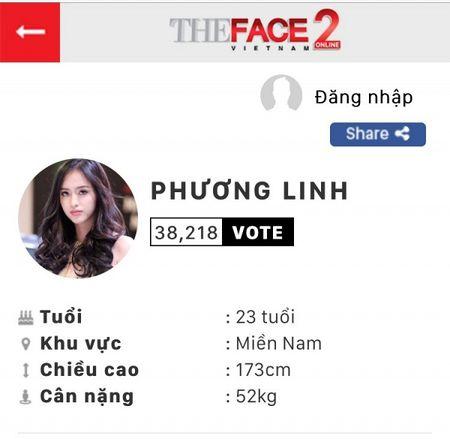 Clip: Chi voi 1 phut, ban se 'do guc' truoc co nang nao cua The Face Online? - Anh 3