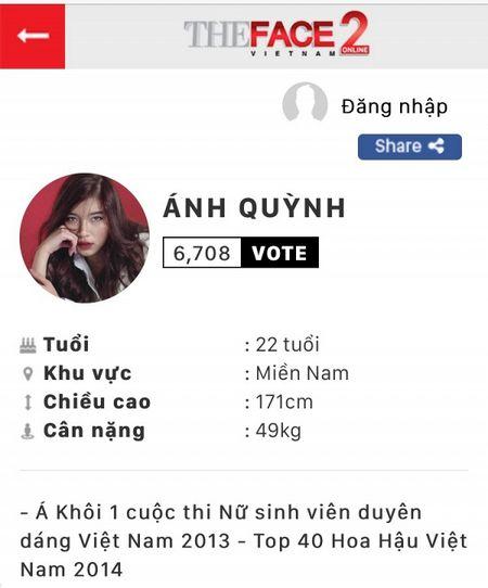 Clip: Chi voi 1 phut, ban se 'do guc' truoc co nang nao cua The Face Online? - Anh 4