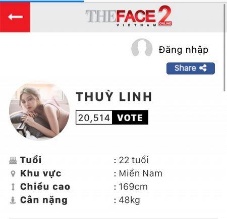 Clip: Chi voi 1 phut, ban se 'do guc' truoc co nang nao cua The Face Online? - Anh 9