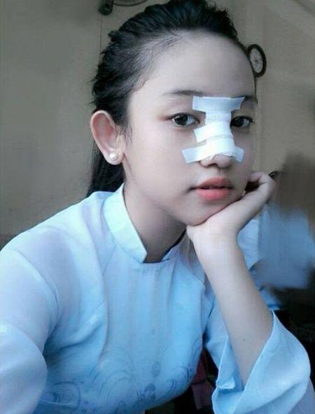 Hanh trinh thay doi phong cach thoi trang cua Thuy Vy bong choc thu be lai bang 4 tam hinh tai The Face Online! - Anh 6