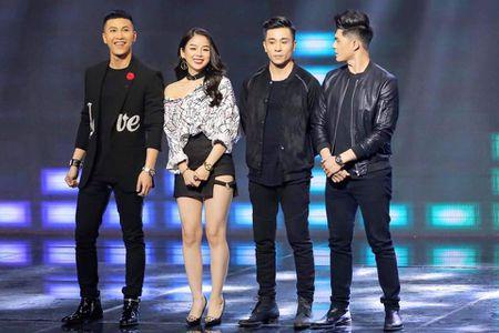 Sau tat ca, vo cu Lam Vinh Hai van ung ho chong, dap tra Linh Chi theo cach nay - Anh 2