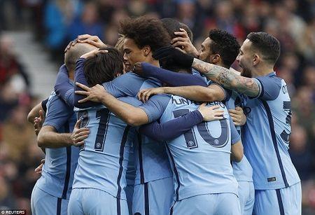 Thay gi sau chien thang cua Man City truoc Middlesbrough - Anh 1