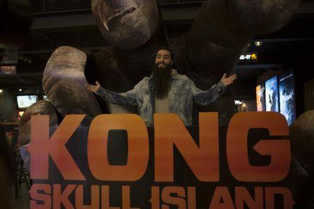 Dao dien 'Kong: Skull Island': Toi muon don den song o Sai Gon - Anh 2