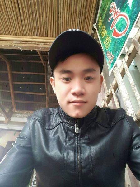 Di trom ga 'khua khoang' duoc 270 trieu dong - Anh 1