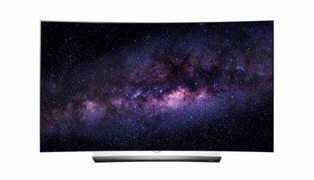 Nhung TV OLED dang cap nhat cua LG - Anh 5