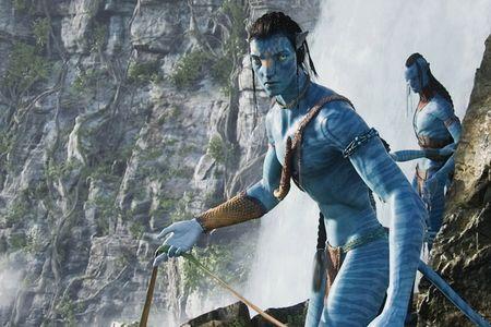 'Avatar 2' khong kip ra mat khan gia trong nam 2018 - Anh 1