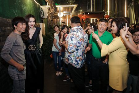Dem nhac Ho Ngoc Ha chat cung khan gia - Anh 7