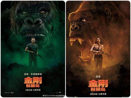 Khan gia Trung Quoc khong doai hoai den Canh Diem trong Kong: Skull Island? - Anh 4
