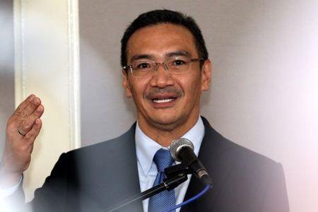 Malaysia noi cang thang voi Trieu Tien khong dan den chien tranh - Anh 1