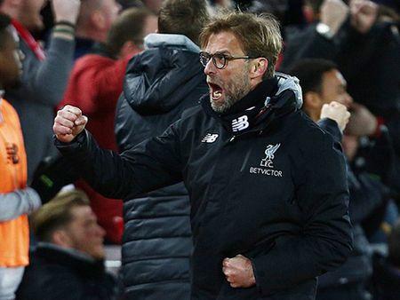 Liverpool thieu on dinh khong giong ai, nhung Klopp khong can phai 'thay mau' - Anh 1
