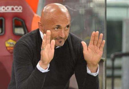 CAP NHAT toi 11/3: CDV giet ban sau tran PSG thua Barca. Juve 'tiep suc' cho Arsenal trong viec thay Wenger - Anh 3