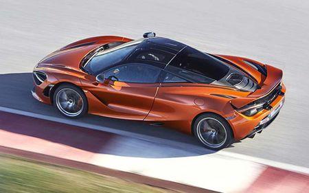 'Boc tem' sieu xe McLaren 720S moi trinh lang - Anh 10
