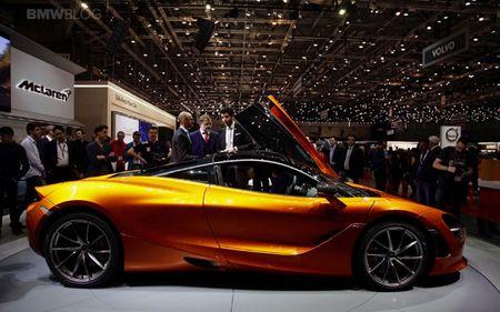 'Boc tem' sieu xe McLaren 720S moi trinh lang - Anh 5