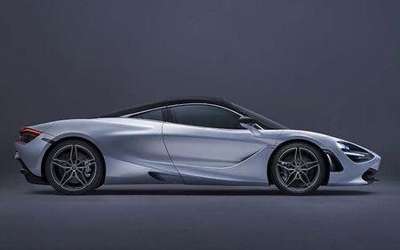 'Boc tem' sieu xe McLaren 720S moi trinh lang - Anh 9