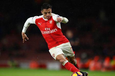 Doi hinh du kien giup Arsenal 'xa gian' truoc Lincoln City o FA Cup - Anh 11