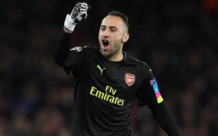 Doi hinh du kien giup Arsenal 'xa gian' truoc Lincoln City o FA Cup - Anh 2