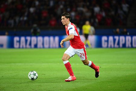 Doi hinh du kien giup Arsenal 'xa gian' truoc Lincoln City o FA Cup - Anh 5