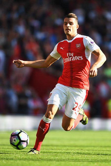 Doi hinh du kien giup Arsenal 'xa gian' truoc Lincoln City o FA Cup - Anh 8