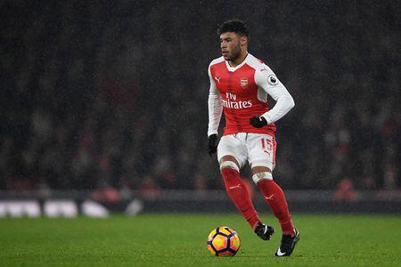 Doi hinh du kien giup Arsenal 'xa gian' truoc Lincoln City o FA Cup - Anh 9