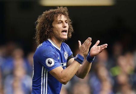 Doi hinh ket hop Chelsea va MU: 'Lanh gay' truoc song sat Costa - Ibra - Anh 3