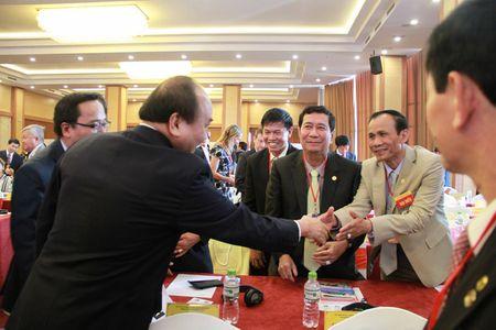 Hinh anh: Thu tuong va nhung tran tro phat trien Tay Nguyen - Anh 5