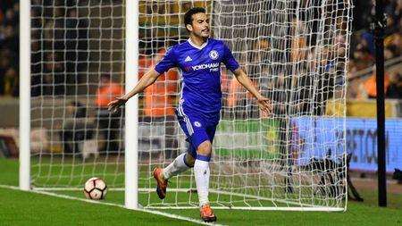 De Gea, Sanchez va 10 ngoi sao Premier League truong thanh tu La Liga - Anh 3