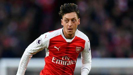 De Gea, Sanchez va 10 ngoi sao Premier League truong thanh tu La Liga - Anh 4