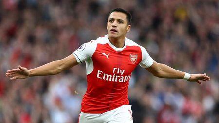 De Gea, Sanchez va 10 ngoi sao Premier League truong thanh tu La Liga - Anh 5