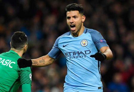 De Gea, Sanchez va 10 ngoi sao Premier League truong thanh tu La Liga - Anh 7