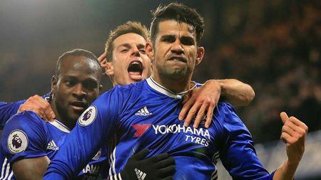 De Gea, Sanchez va 10 ngoi sao Premier League truong thanh tu La Liga - Anh 8