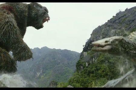 """""""Kong: Dao dau lau"""" dat 104 ti dong sau 6 ngay cong chieu - Anh 2"""