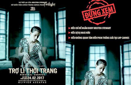 Thi truong phim Viet 'rong cua' voi phim nghe thuat 18+ - Anh 1