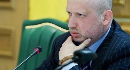 Ukraine mat don bay ap luc de 'trung phat' chinh gioi chau Au - Anh 1