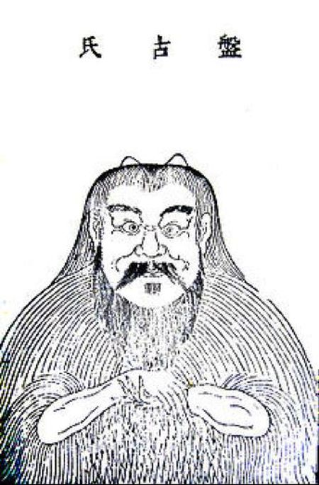 'Tim lai huy hoang': Cau chuyen nguon goc loai nguoi (P1) - Anh 7
