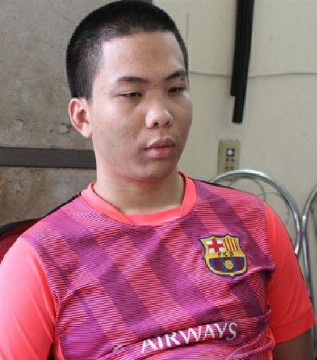 Hai Phong: Bat giu doi tuong van chuyen hon 5.000 vien ma tuy tong hop - Anh 1