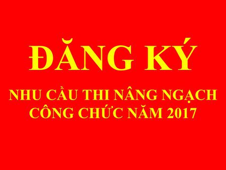 Muon chuyen ngach len dai hoc phai lam the nao? - Anh 1
