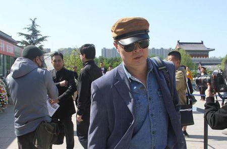 Dan sao Tay Du Ky toi vieng dao dien Duong Khiet - Anh 4