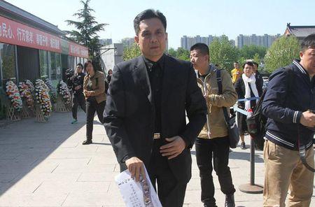 Dan sao Tay Du Ky toi vieng dao dien Duong Khiet - Anh 8