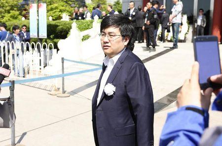 Dan sao Tay Du Ky toi vieng dao dien Duong Khiet - Anh 9