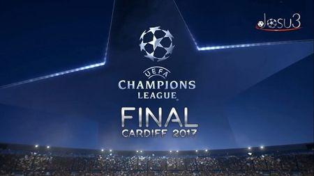 Real dau Atletico, Juventus cham tran Monaco o ban ket Champions League - Anh 2