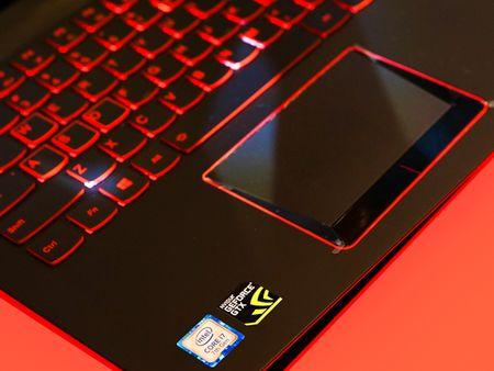 Lenovo mang dong laptop choi game Legion ve Viet Nam - Anh 7