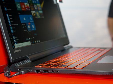 Lenovo mang dong laptop choi game Legion ve Viet Nam - Anh 8