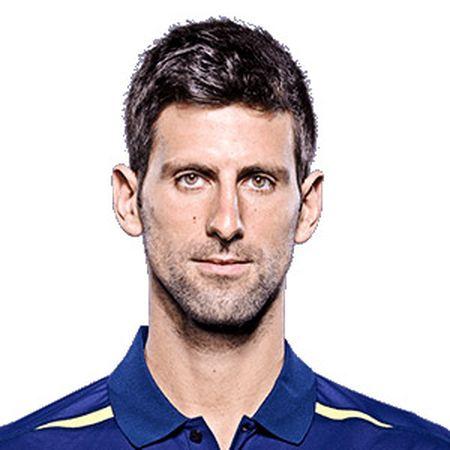 Truc tiep tennis Monte-Carlo ngay 4: Chenh venh Djokovic - Anh 1