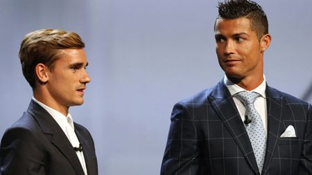 DU DOAN: Theo ban, doi nao se vo dich Champions League 2016/17? - Anh 3