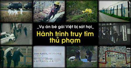 Nhat Ban lap noi tuong niem be Nhat Linh - Anh 1