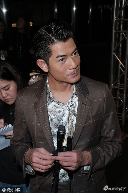 Quach Phu Thanh du su kien ngay sau le cuoi - Anh 2
